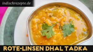 rote-linsen-curry-dal-curry-indisches-linsengericht