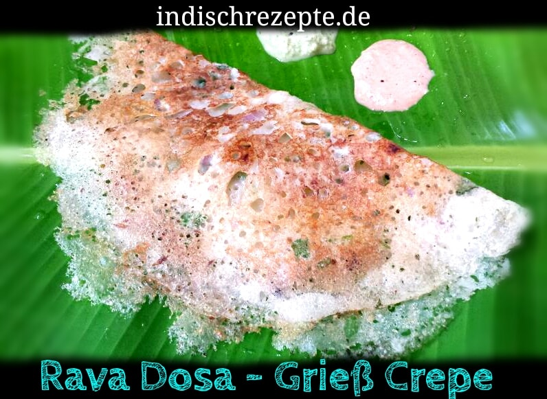 sued-indisches-griess-crepe-griess-crepe-instant-knuspriges-griess-dosa