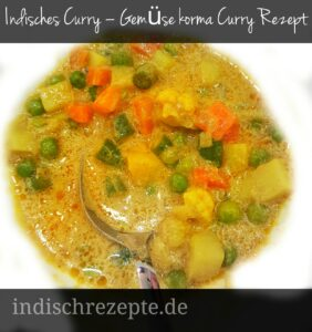 indisches-curry-mildes-gemuese-korma-curry-rezept-vegetable-korma-curry